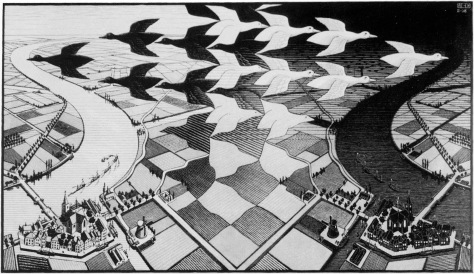 m_c_escher_selected_day and night