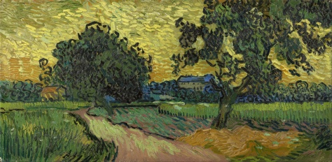 Vincent_van_Gogh_-_Landscape_at_twilight_-_Google_Art_Project